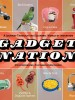 "Buy the book ""Gadget Nation"", now in paperback"