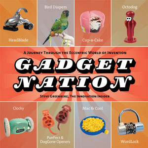Gadget Nation-book-cover300x300